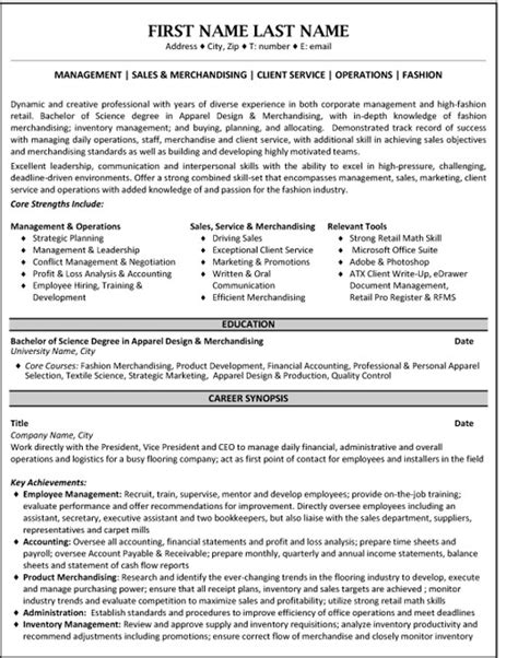 Student Nurse Resume Template – Sample Nurse Resume   10  Download Free Documents in Word, PDF