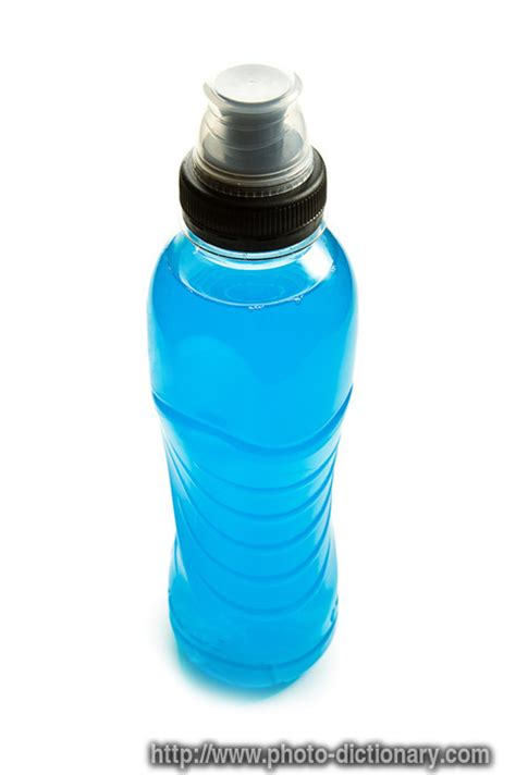 energy drink definition energy drink photo picture definition at photo