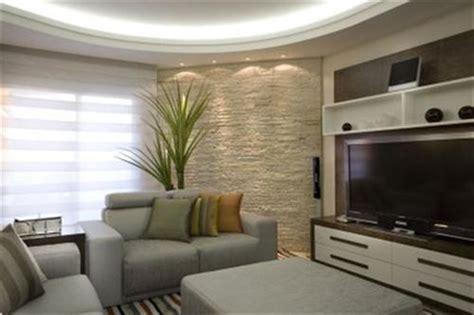 by floor decorao de interiores e revestimentos como usar pedras na decora 199 195 o de interiores