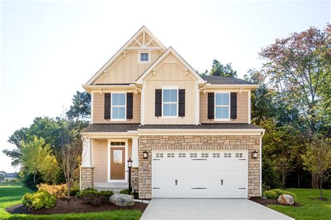 houses financed by owner houses for rent in charlotte nc by private owners house