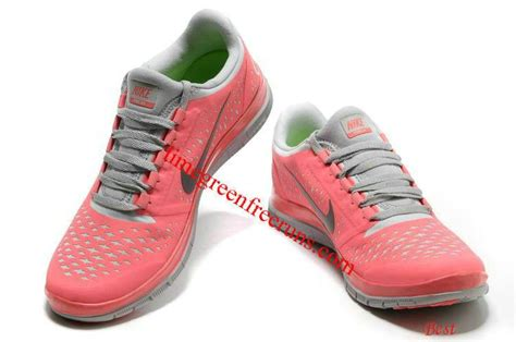 nike running shoes commercial nike running commercial pink shoes