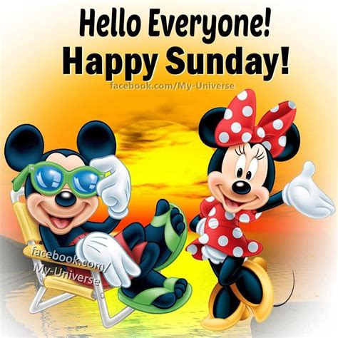 Hello Happy hello everyone happy sunday pictures photos and images