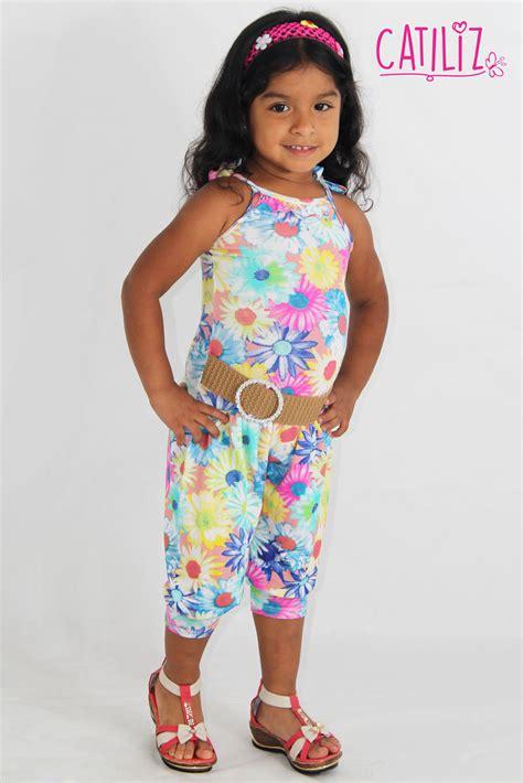 ropa para ninas de peru ropa para nias tiendas de ropa en gamarra lima share the