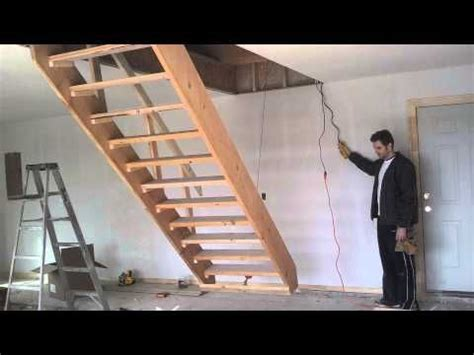 Retractable Stairs Design 3ae6e3a77b5454a98f184010206ad892 Jpg