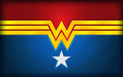 logo pattern background images for gt wonder woman logo png wonder pinterest