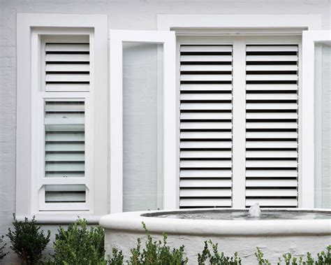 aluminium security shutters blinds in pretoria window