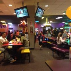 Peter Piper Pizza Pizza 12851 W Bell Rd Surprise Az Piper Pizza Buffet Hours