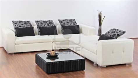 Sofa Ruang Tamu Di Jogja desain sofa minimalis untuk ruang tamu ayeey