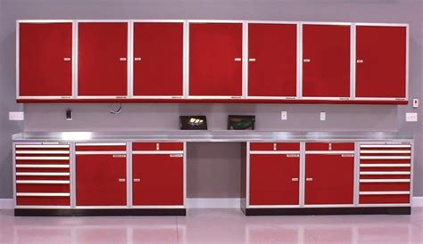 Garage Shop Cabinets by Garage Shop Specialty Photo Gallery Moduline Part 3