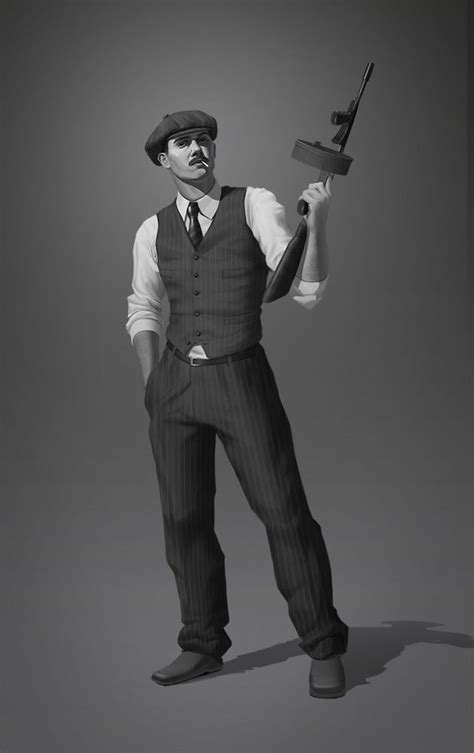 film gangster prohibition 27 best 1930s men s fashion images on pinterest male