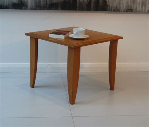 Small Square Coffee Table 301 Moved Permanently
