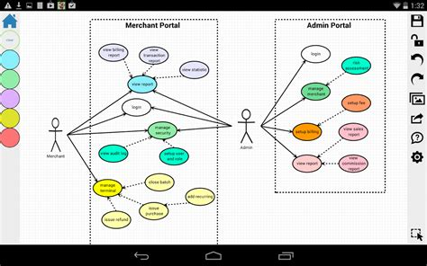 diagram app drawexpress diagram android apps on play