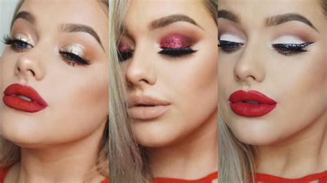 Lipstik Make makeup for prom dress www pixshark images galleries with a bite