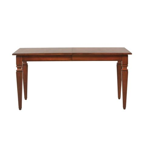 Ethan Allen Kitchen Table by 10 Best Dining Tables Images On Dining Room