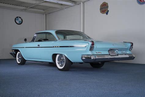 chrysler newport 1962 1962 chrysler newport 2 door coupe 157692