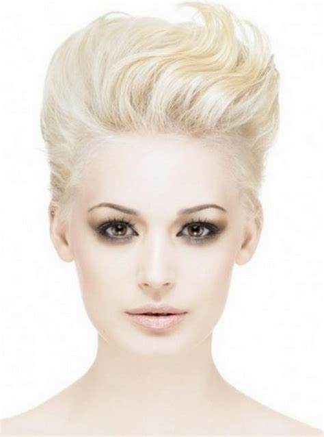 bridal hairstyles 2013 stylish