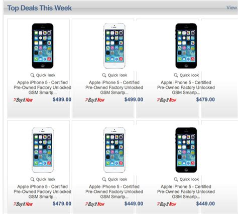 ebay com au the price is right should you buy the iphone 5c or iphone