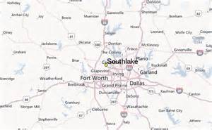 where is southlake texas on a map of texas southlake weather station record historical weather for southlake texas