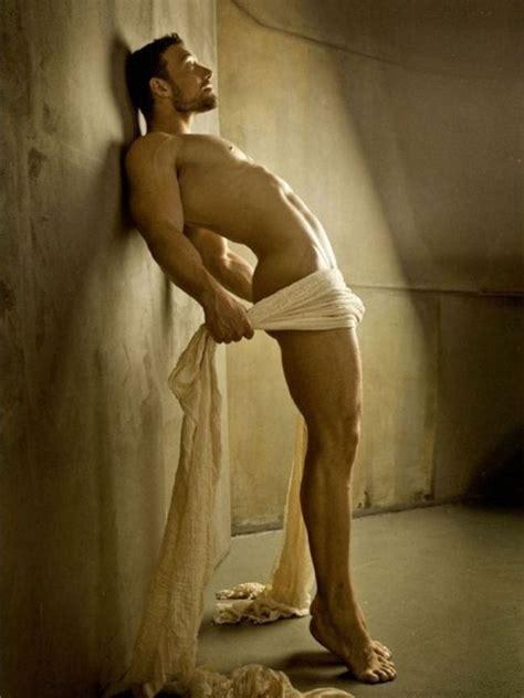 david vance photographer masculine dosage guillaume a in quot un bel homme quot by