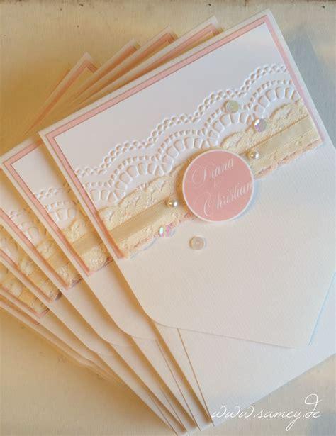Hochzeitseinladungen Winterhochzeit by 15 Pins Zu Handgemachte Hochzeitseinladungen Die