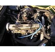 Triumph Slant Four Engine  Wikipedia