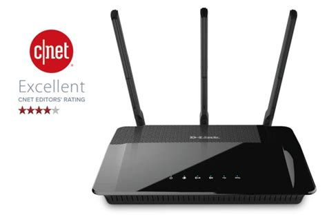Tv Router Three Ways To Get A Better Connection To Your Tv D Link