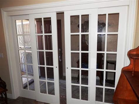 doors interior home depot 2018 best sliding glass doors home depot door installation cost 3 panel patio hardware out of this