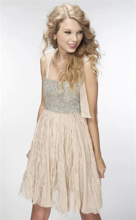 Swiftnv Dress dress inspired homecoming dresses scd704 shopcelebritydresses