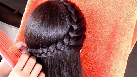 Hairstyles For With Hair by Hairstyle For Medium Hair Medium Hair Hairstyle For