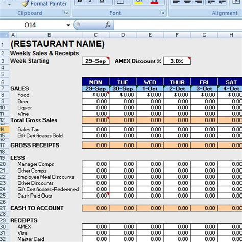 sales action plan template 22 free word excel pdf format