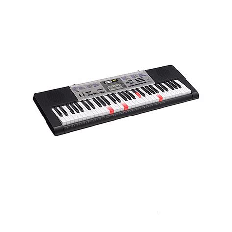casio keyboard light up keys casio lk 175 lighted key portable keyboard reverb