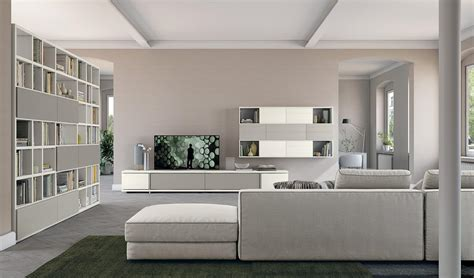 livingroom or living room post modern details living room living room ideas