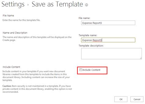 sharepoint 2013 document library template creating and using document library template in sharepoint