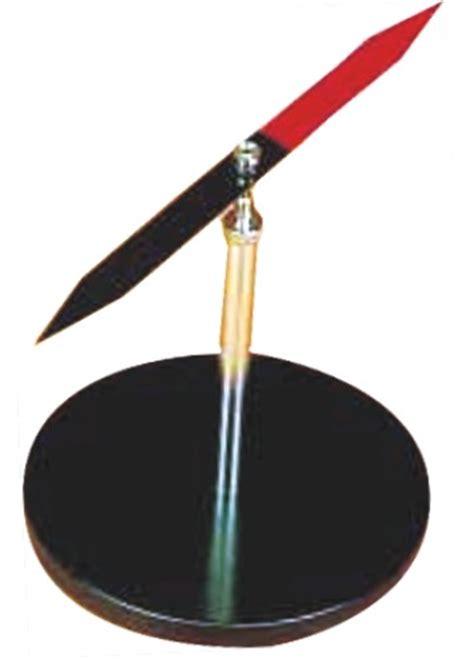 Needl E Magnet Crd magnetism magnetism manufacturers magnetism exporters