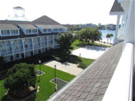 disney yacht club garden view room disney s club resort stormalong bay feature pool harbor concierge club room and