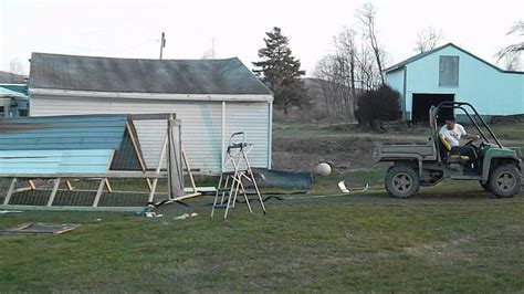 backyard chicken tractor big backyard chicken tractor