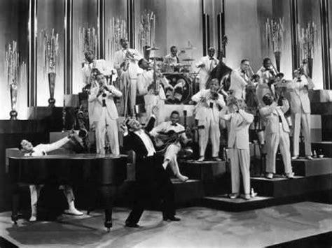 Big Band Swing Hits - cab calloway the jumpin jive