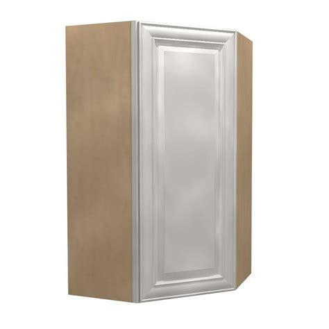 home decorators cabinets ship assembled cabinets home decorators