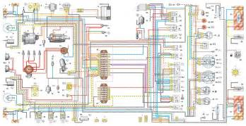 wiring a light switch diagram in uk gallery