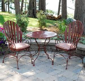 backyard creations patio furniture backyard creations patio furniture marceladick