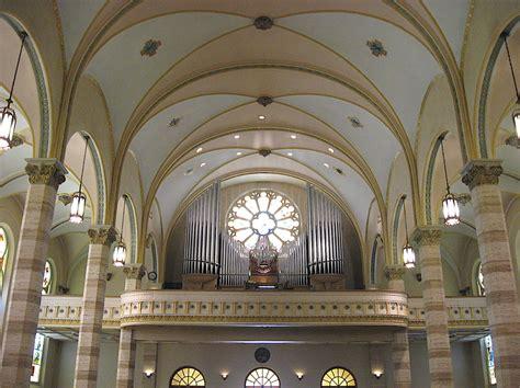trinity united methodist church grand rapids