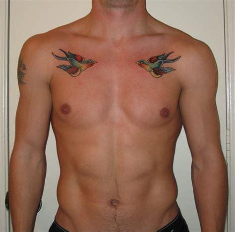swallow bird tattoo for men birds tattoos for you bird tattoos for