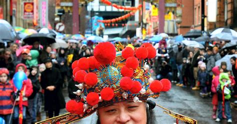 new year parade manchester 2015 when is new year 2015 how is manchester