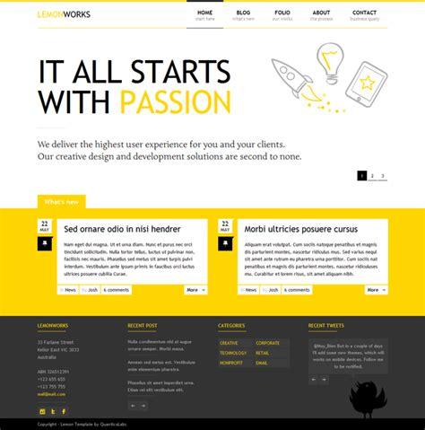 minimalistic web design 20 exles of minimalist web design drawing inspiration