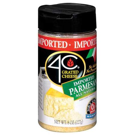 Kraft 100 Grated Parmesan Cheese Imported Parmesan Cheese Keju Parut 4c imported parmesan grated cheese 8 oz walmart