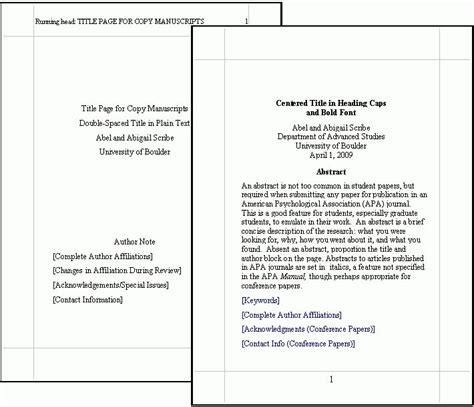 book report apa format book review apa