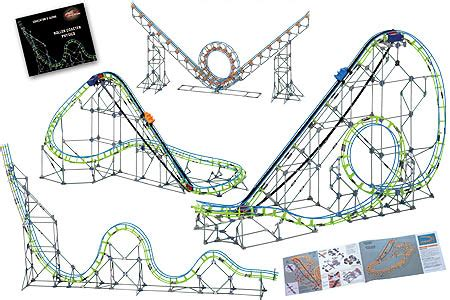 roller coaster diagram physics roller coaster physics acceleration projectile