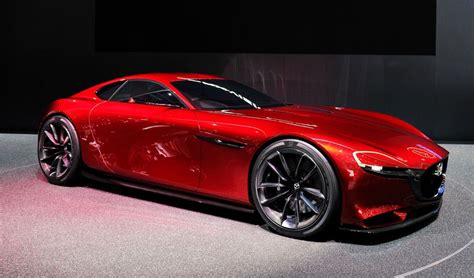 mazda in 2019 mazda rx9 reviews price release date carssumo