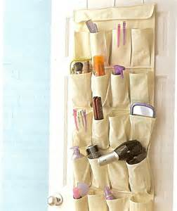 bathroom organizer ideas 10 small bathroom storage ideas for your tiny bathroom
