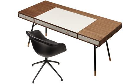 bureau bo concept desks cupertino desk boconcept